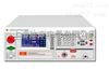 CS9913AS/13BS/14AS/14BS程控耐压测试仪