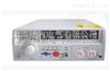 LK267X系列程控耐压测试仪