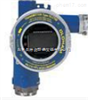 美国英思科OLCT 60A气体检测变送器