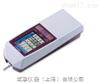 三丰SJ-210小型粗糙度仪代理销售