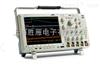 美国泰克MDO4000C系列混合域示波器
