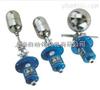 供应UQK-01 02 03浮球液位控制器