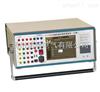NP702继电保护测试仪专业厂家直销