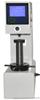 HBS-3000液晶布氏数显硬度计