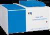 ZDHW-600A自动型煤质分析仪器 科达煤质分析仪器