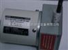 SICKATM60-P4H13X13编码器