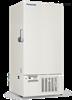 MDF-682型大连松下-80度超低温冰箱