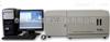 汽油硫含量测定仪