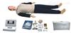 KAH/CPR380溺水急救训练模型 CPR380