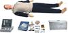 KAH/CPR260溺水急救模型 CPR260