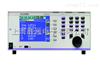 LMG450高精度功率分析仪