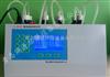 5日生化需氧量测定仪