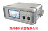 PM10/PM2.5在线式高精度PM10/PM2.5大气粉尘检测仪