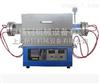 上海精钊GLJZ-4-1400℃真空管式炉