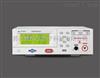 CHT9950A 程控安规测试仪 光伏安规测试仪