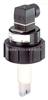 4268738220型宝德电导率经销,宝德8220型电导率传感器