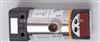供应易福门温度传感器IF6001