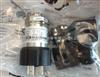 hydac压力传感器HDA4745系列供货