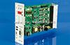 阿托斯轴控制器,意大利ATOS控制器东莞经销