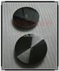 SR圆形砝码材质不锈钢/定制圆形法码直径高度尺寸