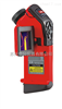 UTi160A经济型红外热成像仪