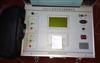 BZC-II变压器变比组别测试仪