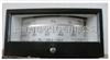 (双针)矩形压力表|YJ-2|