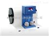 KDNJ-8A粘结指数搅拌测定一体仪,全自动粘结指数测定仪,湖南煤质分析仪器