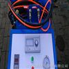 SU--109109全自动聚氨酯发泡机