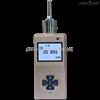 ADT700J-He氦气纯度测试仪