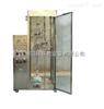 TK-JL/B玻璃精餾實驗裝置(0.5L-20L定制)