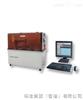 織物負離子發生量測試儀/紡織品負離子發生量測試儀