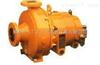 美国SUNDYNE中国总经销SUNDYNE离心泵