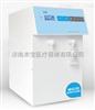 ECO-S系列上海和泰超纯水机的价格