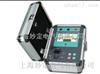 DMS-32/16KV雙檔脈沖電容雙檔電容