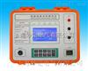 DMS-Q10電纜測試高壓電橋