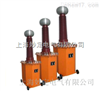 HSXYDJ系列高压试验变压器