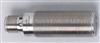 IFM光电传感器厂家报价