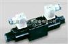 日本不二越SA系列G01濕式電磁換向閥