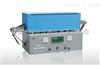 KDHF-3快速连续灰分测定仪,煤炭灰分测定仪,快速灰分测定仪