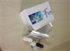 植物蔗糖合成酶(SS)ELISA试剂盒