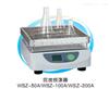 HZQ-50A/WSZ-100A/WSZ【上海一恒】 HZQ-50A/WSZ-100A/WSZ-200A 回旋振荡器