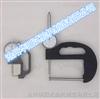 0-30 管材壁厚测量仪