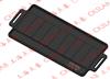 BCS-315 CKSLAB®CryoMat HST载玻片凉垫载玻片恒温盘金属盘载玻片架
