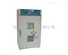 江西九江聚同厂家工业电热鼓风干燥箱DGF-4A报价
