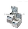 Micro17美国Thermo Micro17| Micro 17R微量台式离心机现货供应-上海启步代理