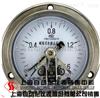 YXC-103B-F耐蚀磁助电接点压力表
