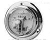YXC-100Z磁助电接点压力表