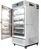 药品强光稳定性试验箱 兰贝石Labonce-800TPS