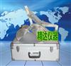 JDHC-200A抓斗式底泥采样器(不锈钢)
